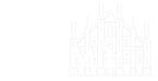 logo-HUGMIL-white.png